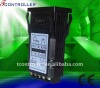 Mid-end XMT7100 ELIWELL TEMPERATURE CONTROLLER