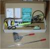 Minelab Excalibur II Underwater Metal Detector