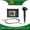 Mini Endoscope Camera USB