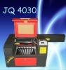 Mini Laser cutting engraving machine