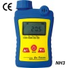 Mini Portable Ammonia Gas Analyzer