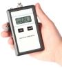 Mini handheld power meter ST3205