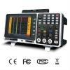 Mixed La Digital Oscilloscope-200M Mso Series MSO8202T