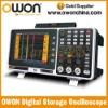 Mixed La Oscilloscope-MSO8202T mixed signal oscilloscope