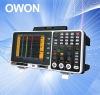 Mixed signl Storage Oscilloscope MSO8202T OWON