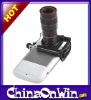 Mobile Phones 8X Optical Zoom Telescope Camera Lens with Adjusted Holder