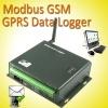 Modbus GPRS Data Logger