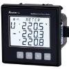 Modbus Power Meter Acuvim-L series