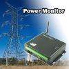 Modbus Power Meter GPRS Data Logger