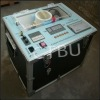 Model SY-100 Fully Automatic Dielectric voltage Oil Tester