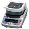 Moisture Analyzer MX-50