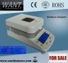 Mositure Analyzer -- Halogen Heating DSH 0.001g