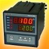 Multi Channel Process Pressure Indicator