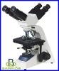 Multi Viewing Dual Head Microscope for Lab(BM-148F2)