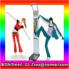 Multi-functional Electronic weighting scale / health scale / body scale