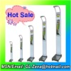 Multi-functional Fashionable Body Scale / Body Measuring Scale