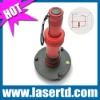 Multi-functional Laser Level For Construction Rotation