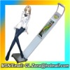 Multi-functional weight body Scale / Body Measuring Scale