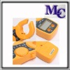 Multimeter Electronic Tester AC/DC DIGITAL CLAMP Meter