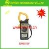 Multimeter VICTOR DM6015F Digital Clamp Multimeter