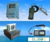NKEE on line moisture tester,water content measurer,humidity detector