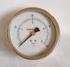 Naite SS case Pressure gauge