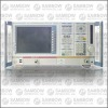 Network Analyzer (R&S - ZVB4)