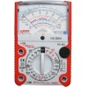 New Analog Multimeter HD-390A