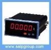 New Digital Voltage Meter