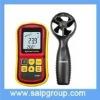 New Digital Wind Anemometer