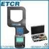 New! ETCR7000 Large Caliber Leakage Clamp Meter