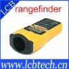 New Laser Distance Measurer 18 Meter Point Range L4