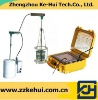 New brand KHR-A portable tempering Oil quenched dielectric test instruments