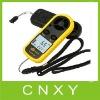 New digital LCD wind anemometer