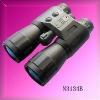 Night Vision Goggles Binoculars (N3134B)