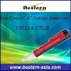 Non-Contact AC Voltage Detectors UT12A