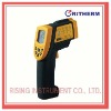 Non contact infrared thermonmeters