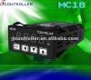 Non-contact output Temperature Controller MC18