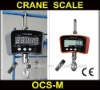 OCS-M LCD kitchen scale(Capacity:100kg-1000kg)