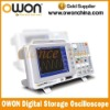 OWON DSO PDS8102T student oscilloscope