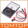 Ohm VOLT Meter 1000V 10A Digital Multimeter