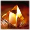 Optical Prisms(Right-angle,Penta-angle,Triangle,Powell,Dove prism)