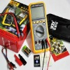 Original New VC9804A+ VICTOR digital multimeter