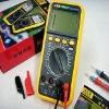 Original New VC9807A+ VICTOR digital multimeter