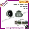 Other Mobile Phone Accessories mobile phone lens Fisheye lens FE-180