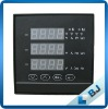 Outout Optional Multifunction Meter
