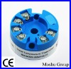 Output 4~20ma PT100 Temperature Transmitter MS182