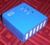Oven Temperature Logger OTL-X6