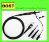 P9060 Oscilloscope Probe Kit(DC-60MHz)