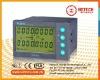 PCM10 multiparameter three phase energy meter